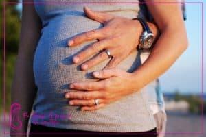 Błąd przy porodzie odszkodowanie