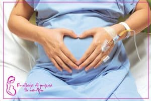 Indukcja porodu