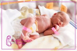 Niedotlenienie u noworodka